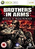 Brothers In Arms: Hell's Highway (Xbox 360) [import anglais]