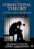 Correctional Theory 2nd Edition