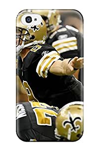 Leslie Hardy Farr's Shop Hot new orleansaints NFL Sports & Colleges newest iPhone 4/4s cases 7415442K128134695