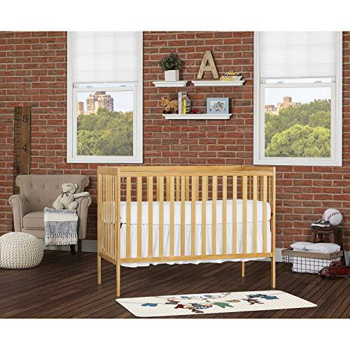 Buy inexpensive cribs