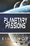 Planetary Passions