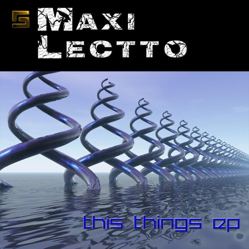 Amazon.com: Todo lo Cura (Original Mix): Maxi Lectto: MP3 Downloads
