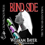 Blind Side | William Bayer