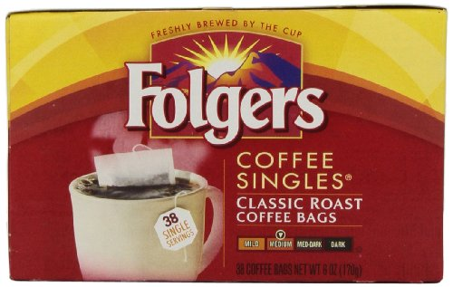 folgers-coffee-singles-classic-roast-coffee-bags-6-ounce-38-count