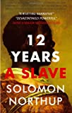 Twelve Years a Slave, Solomon Northup, 1493727540