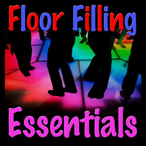 Floor Filling Essentials