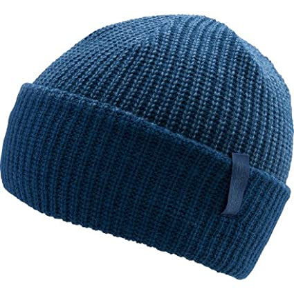 71bd105258f Amazon.com   Ride Contrast Reversible Beanie