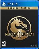 Mortal kombat está de volta, melhor do que nunca, em uma evolução da icônica franquia. Todas as variações de customização de personagens lhe dão liberdade total para personalizar os lutadores e torná-los únicos. A nova engine de gráficos mostra todos...