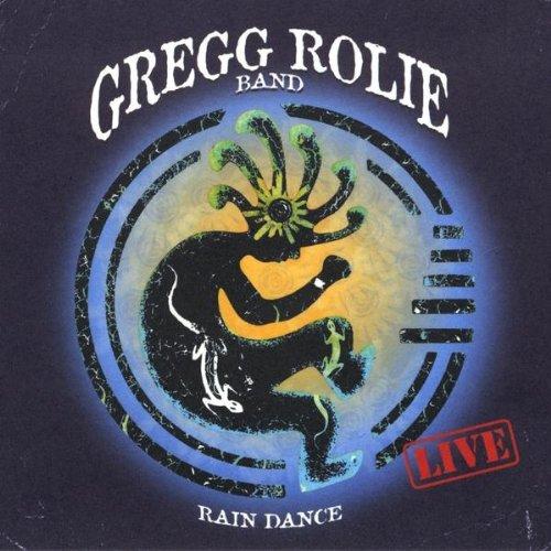 Rain Dance - Live by CD Baby
