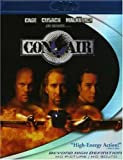 Image of Con Air [Blu-ray]