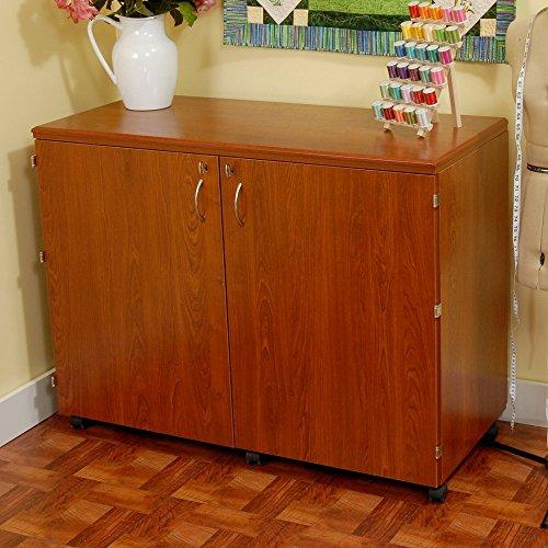 Dingo Kangaroo Cabinet by Arrow