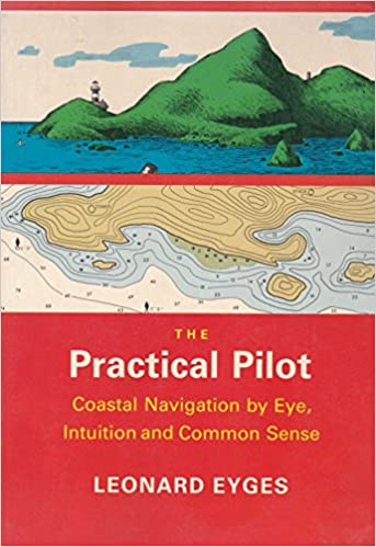 ''REPACK'' The Practical Pilot: Coastal Navigation By Eye, Intuition, And Common Sense. meets tiempos Download smoke ofrecer hours United