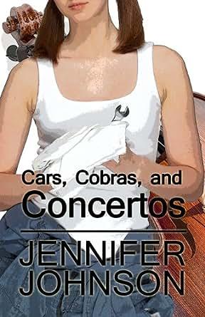 www.xceleris.com