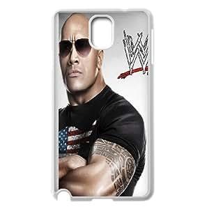 Generic Case WWE For Samsung Galaxy Note 3 N7200 667Y7H7963