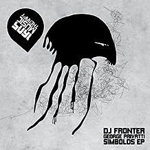 Simbolos (Original Mix)