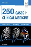 250 Cases in Clinical Medicine, 5e (MRCP Study Guides)