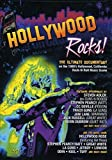 The Real Rock Of Ages Story - Hollywood Rocks! by Cleopatra