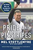Pride and Pinstripes