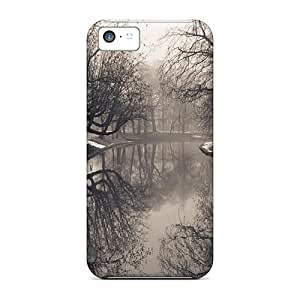 Tpu UFymy1605tvehP Case Cover Protector For Iphone 5c - Attractive Case