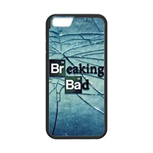 Breaking Bad Case for iPhone 6
