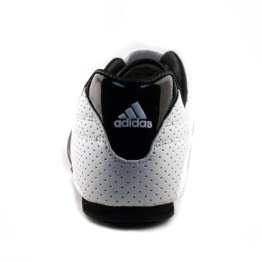 brand new 641cc 549aa adidas Zapatillas Martial Arts Zapatos adilux aditlx01 Matte Guantes para  Taekwondo Amazon.es Deportes y aire libre