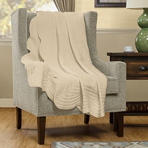 explore cotton foter quilt throws quilted