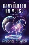 The Convoluted Universe, Book 2