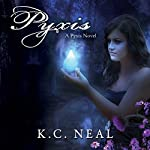 Pyxis: The Discovery | K. C. Neal