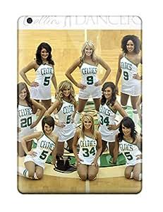 isaiah thomas nba face NBA Sports & Colleges colorful iPad Air cases 5HXAFBRDYBH0MMAV