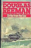 Strike from the Sea, Douglas Reeman, 0425041891