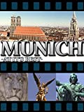 Munich at it's Best