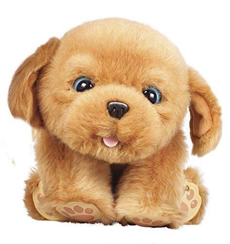 Little-Live-Pets-Sleepy-Puppy-perro-interactivo