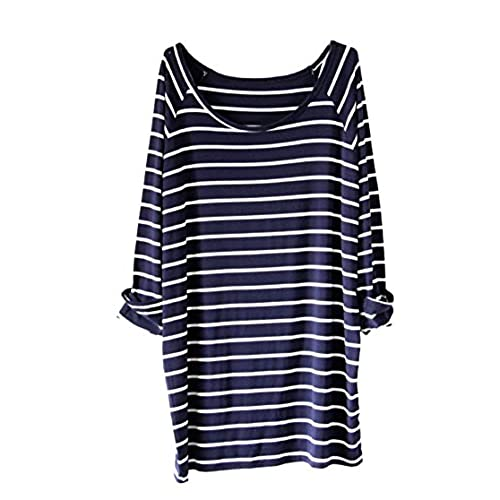 Collection women s nautical striped shirt pictures saint for St james striped shirt