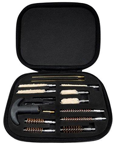Wydan Universal Pistol Cleaning Shotgun product image