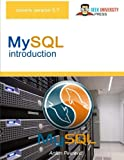 This book teaches you how to work with MySQL - a popular relational database management system. MySQL is a popular choice of a database system for web applications, with even large websites like YouTube, Facebook and Twitter making use of it.  You wi...
