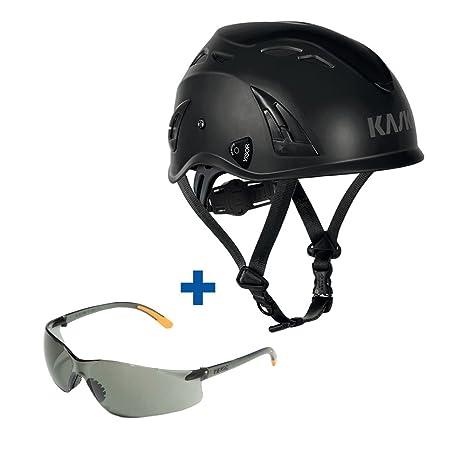 kask plasma  KASK Plasma AQ phoenixarts di protezione casco con occhiali | COLORE ...