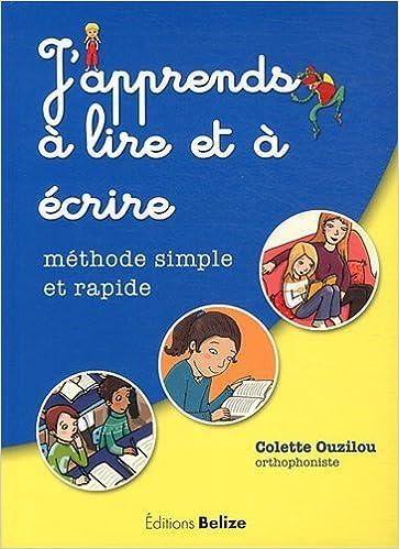 Vos enfants et l'apprentissage de la lecture - Page 13 51JrPzkmROL._SX361_BO1,204,203,200_