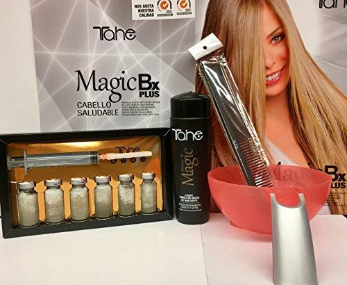 tahe-efecto-botox-magic-6x10ml-plus-free-magic-dry-hair-shampoo-250ml