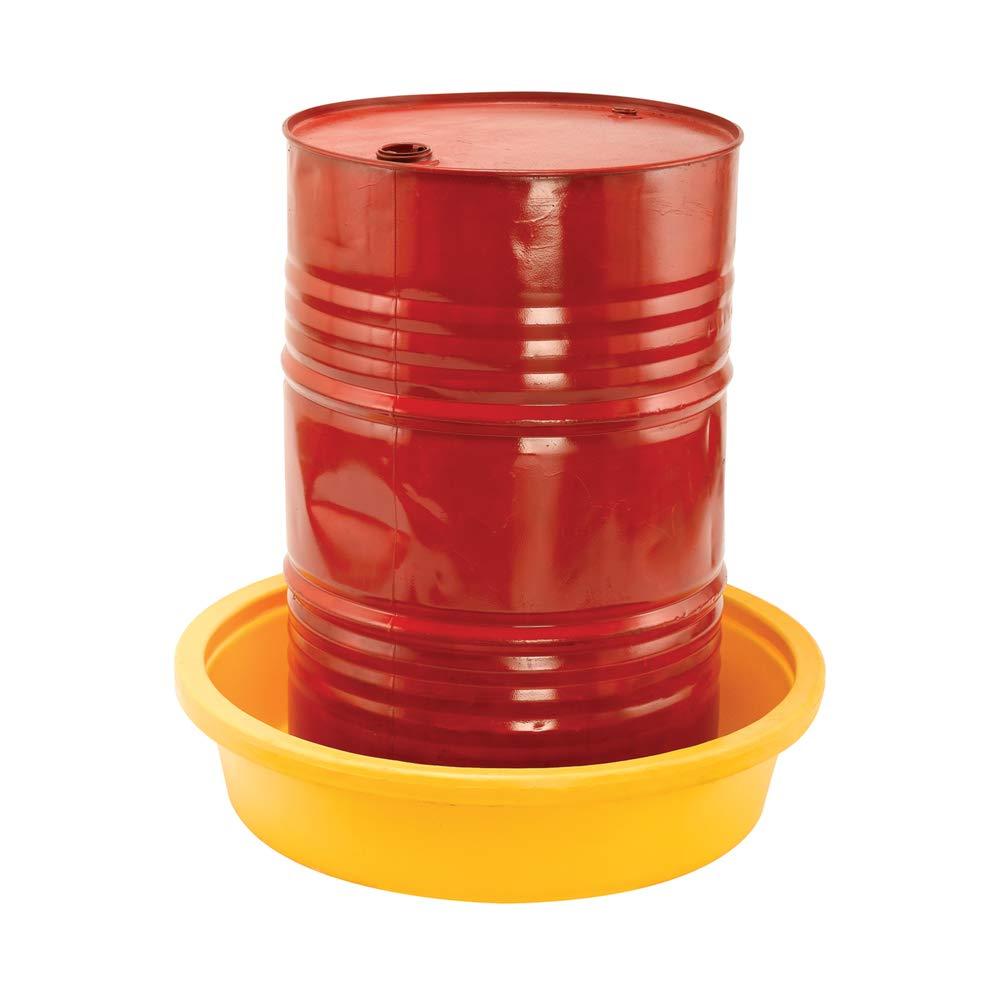 JSP PTT041-000-000 - Sumidero de contención para tambor de 205 litros