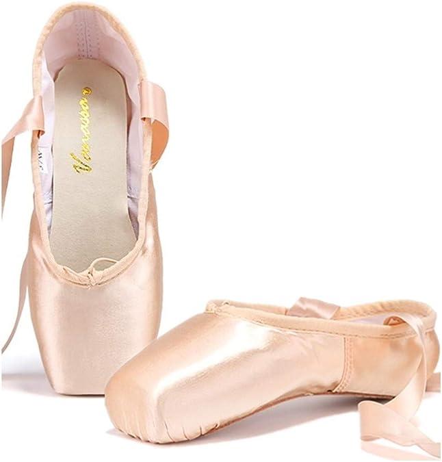 Pastel Blue Brand New Size 6.5 Eur 40 NEXT Slip On Ballerinas