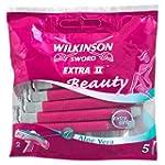 Wilkinson Sword Disposable Razors Eii...