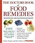 The Doctors Book of Food Remedies: Th...