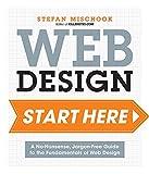 Web Design: Start Here!