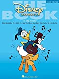 DISNEY SONGS BOOK            EASY GUITAR