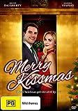 Merry Kissmas [NON-USA Format / Region 4 Import - Australia]