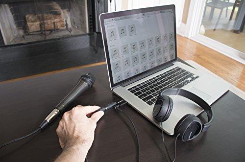 Highest Rated External Sound Cards