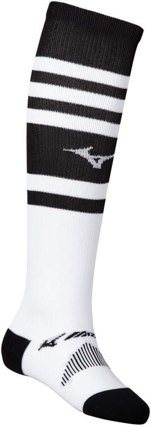 Mizuno Retro Performance OTC Sock