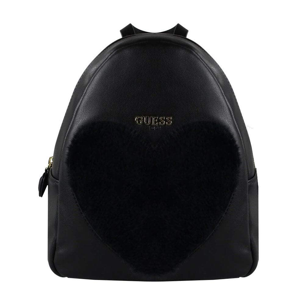 GUESS Guess Backpack Black