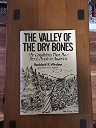The valley of the dry bones: The conditions that affect Black people in America today