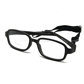 20902555258 Image Unavailable. Image not available for. Color  EnzoDate Children  Glasses Frame ...